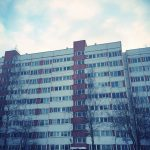 apartments_Russia