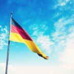 german-week-st-petersburg