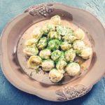 pelmeni-russian-cuisine