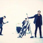 indie-band-ocean-jet