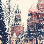 christmas-and-new-year-eve-in-Russia