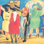 expressionism-russian-painting