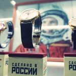 watch-production-russia-rocket