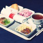 airline-russia-inflight-menu