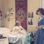apartment-design-soviet-era
