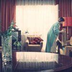 interior-design-soviet-films