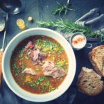 schi-most-popular-russian-dishes