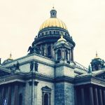 st-isaacs-cathedral-st-petersburg