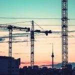 new-development-real-estate-Russia