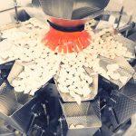 dumplings-factory-tour